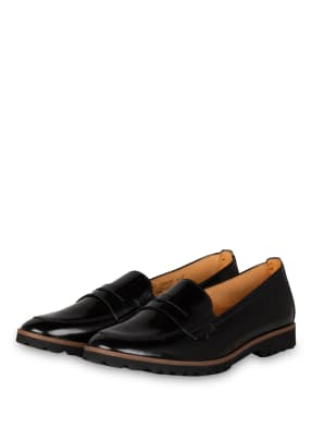 Gabor Penny-Loafer