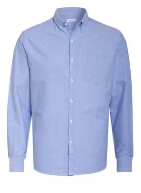 PAUL Oxfordhemd Regular Fit