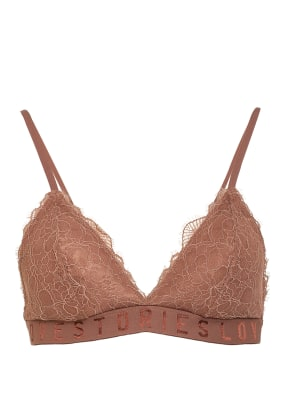 LOVE Stories Triangel-BH DARLING LACE