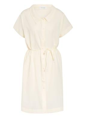 American Vintage Kleid EPIFUN