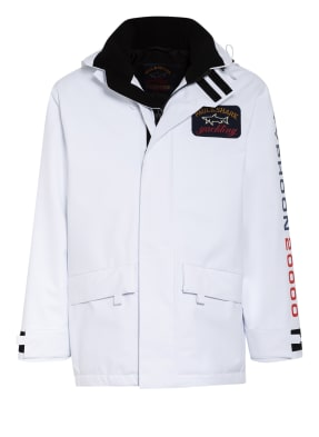 PAUL & SHARK Jacke TYPHOON 20000