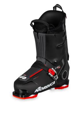 NORDICA Skischuhe HF110