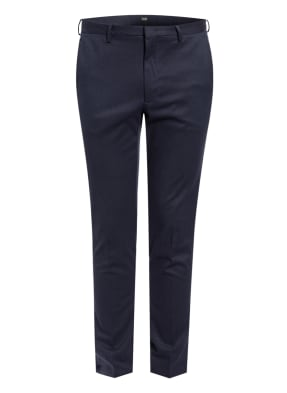 BOSS Chino KAITO1 Extra Slim Fit