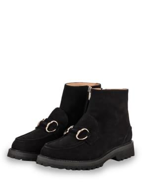 UNÜTZER Boots