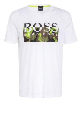 BOSS T-Shirt THADY