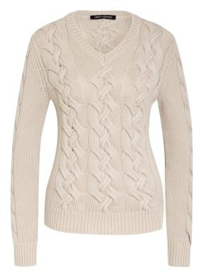 IRIS von ARNIM Cashmere-Pullover GATIS
