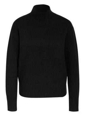 IRIS von ARNIM Cashmere-Pullover KABUNA