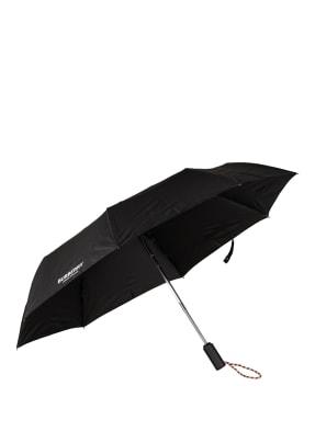 BURBERRY Regenschirm