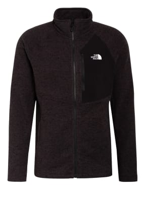 THE NORTH FACE Fleecejacke ARASHI