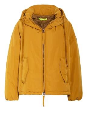 OOF Wear Oversized-Jacke
