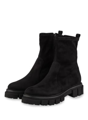 KENNEL & SCHMENGER Plateau-Boots