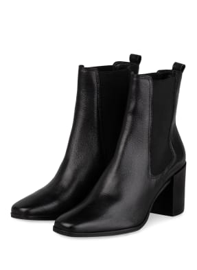 Dune London Stiefeletten