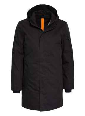 g-lab 2-in-1-Parka