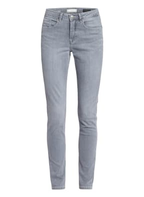 FIVE FELLAS Jeans GRACIA