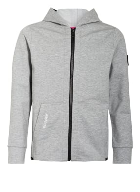 BOGNER Sweatjacke FRIEDA