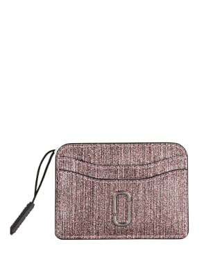 MARC JACOBS Kartenetui NEW CARD CASE