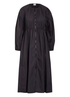 BAUM UND PFERDGARTEN Kleid AHANNAH
