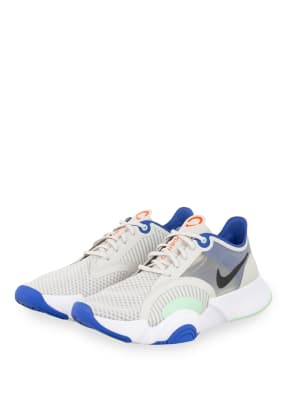 Nike Trainingsschuhe SuperRep Go