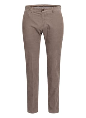 windsor. Cord-Chino CINO Slim Fit