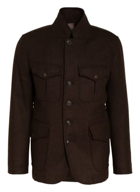 windsor. Fieldjacket EGIDIO