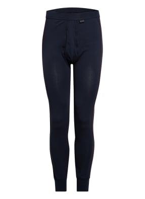 SCHIESSER Lange Unterhose