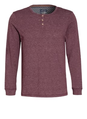 TED BAKER Lounge-Shirt