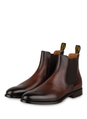 DOUCAL'S Chelsea-Boots
