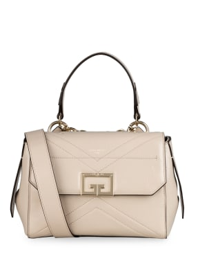 GIVENCHY Handtasche ID SMALL