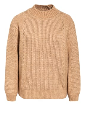 SEE BY CHLOÉ Pullover