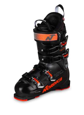 NORDICA Skischuhe SPEEDMACHINE 130