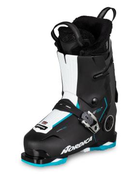 NORDICA Skischuhe HF85