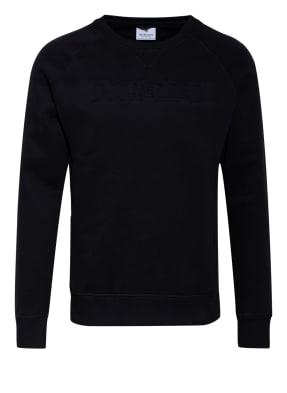 DSTREZZED Sweatshirt