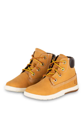 Timberland Boots TODDLE