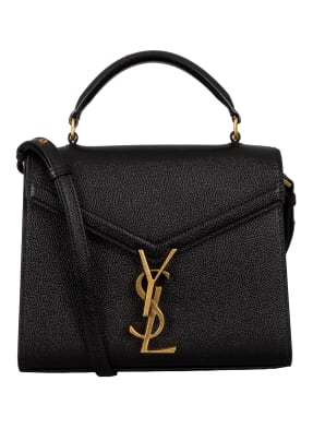 SAINT LAURENT Handtasche CASSANDRA MINI