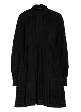 STINE GOYA Kleid JASMINE