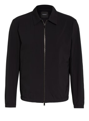 theory Blouson BRODY