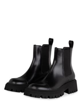 BALENCIAGA Chelsea-Boots