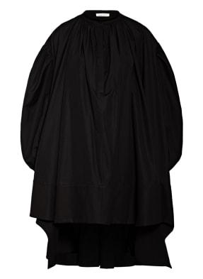 ALEXANDER McQUEEN Oversized-Blusenshirt