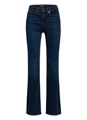7 for all mankind Jeans LISHA