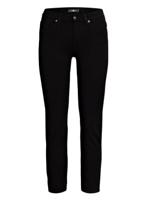 7 for all mankind 7/8-Hose ROXANNE ANKLE