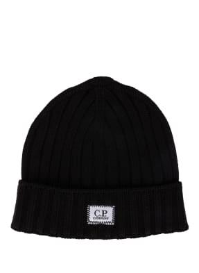 C.P. COMPANY Mütze