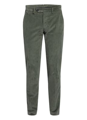 HACKETT LONDON Cord-Chino Regular Fit
