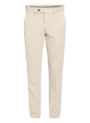 HACKETT LONDON Cord-Chino Regular Fit