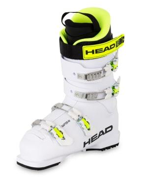 HEAD Skischuhe RAPTOR 60