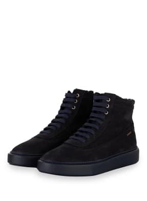 COPENHAGEN Hightop-Sneaker