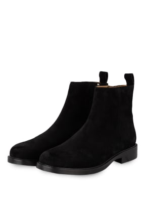 ROYAL REPUBLIQ Stiefeletten