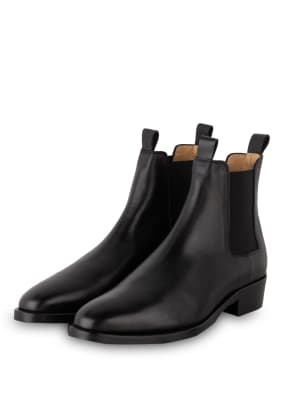 ROYAL REPUBLIQ Chelsea-Boots