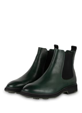 ROYAL REPUBLIQ Chelsea-Boots DEFENDER