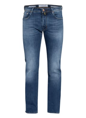 JACOB COHEN Jeans J688 COMFORT LIMITED Slim Fit