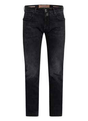 JACOB COHEN Jeans J688 LIMITED EDITION Slim Fit